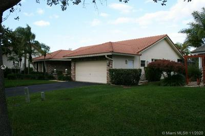 10775 NW 5TH PL, Coral Springs, FL 33071 - Photo 1
