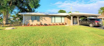 1357 NW 65TH TER, Margate, FL 33063 - Photo 2