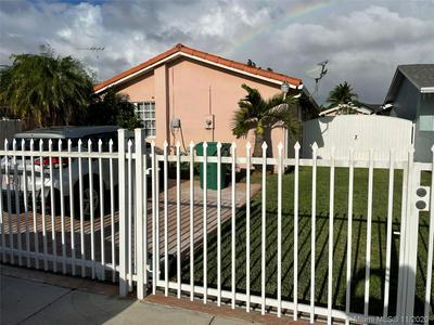 19721 SW 122ND PL, Miami, FL 33177 - Photo 2