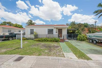 610 SE 8TH ST, Hialeah, FL 33010 - Photo 2