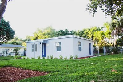 665 NW 43RD ST, Oakland Park, FL 33309 - Photo 2