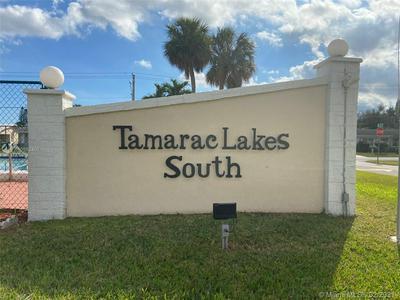 4900 NW 26TH WAY, Tamarac, FL 33309 - Photo 2