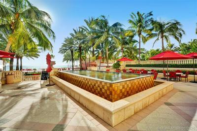 17875 COLLINS AVE # 2111, Sunny Isles Beach, FL 33160 - Photo 2