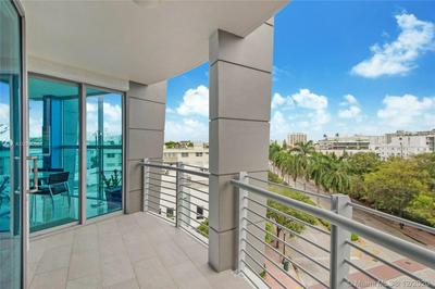 110 WASHINGTON AVE APT 2607, Miami Beach, FL 33139 - Photo 2
