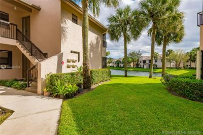 3308 NW 47TH AVE # 3293, Coconut Creek, FL 33063 - Photo 1