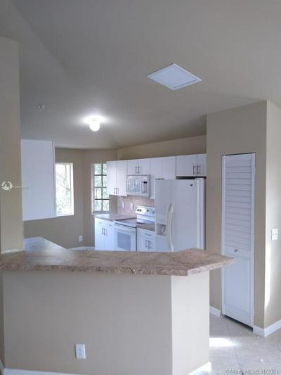 1802 NE 5TH ST # 1408, Boynton Beach, FL 33435 - Photo 2