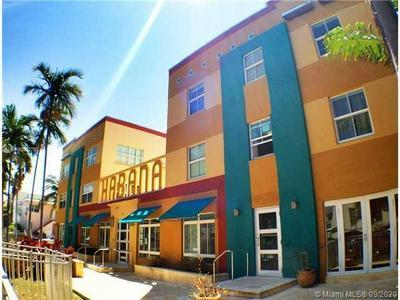 1308 DREXEL AVE APT 308, Miami Beach, FL 33139 - Photo 2