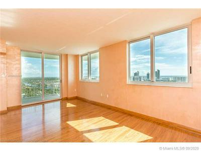 1755 E HALLANDALE BEACH BLVD UNIT 2303E, Hallandale Beach, FL 33009 - Photo 2