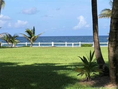 1221 HILLSBORO MILE APT 20C, Hillsboro Beach, FL 33062 - Photo 1