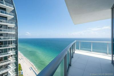17001 COLLINS AVE APT 4308, Sunny Isles Beach, FL 33160 - Photo 1