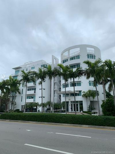 6580 INDIAN CREEK DR APT 510, Miami Beach, FL 33141 - Photo 1