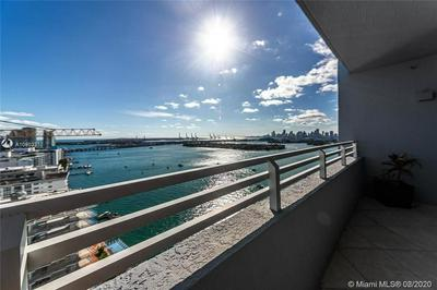 1330 WEST AVE 2604, Miami Beach, FL 33139 - Photo 1