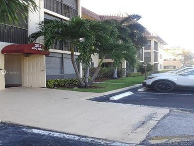 257 S CYPRESS RD APT 438, Pompano Beach, FL 33060 - Photo 1