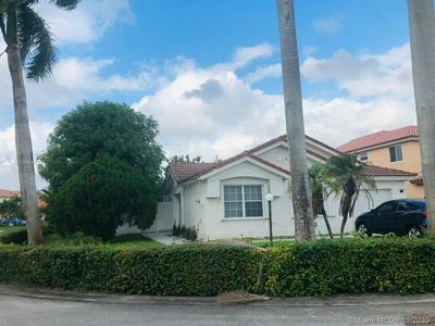 5361 NW 190TH ST # 0, Miami Gardens, FL 33055 - Photo 1