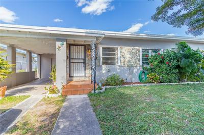 5221 SW 4TH ST, Miami, FL 33134 - Photo 1