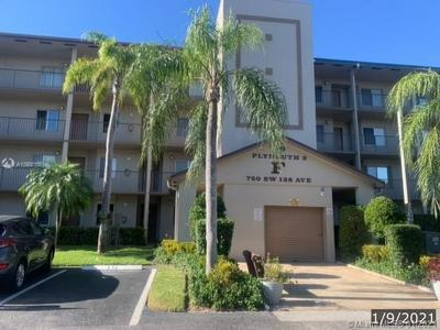 750 SW 138TH AVE APT 106F, Pembroke Pines, FL 33027 - Photo 1