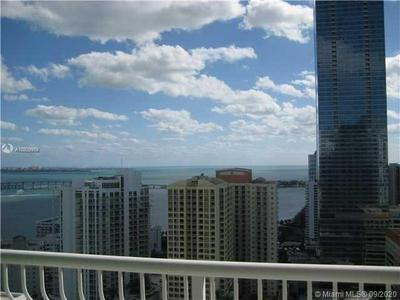 1200 BRICKELL BAY DR APT 3621, Miami, FL 33131 - Photo 1
