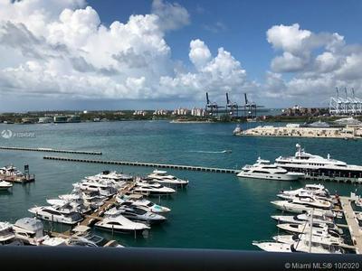 400 ALTON RD APT 1203, Miami Beach, FL 33139 - Photo 2