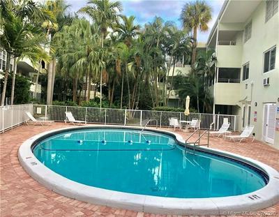 1000 SE 4TH ST APT 304, Fort Lauderdale, FL 33301 - Photo 2