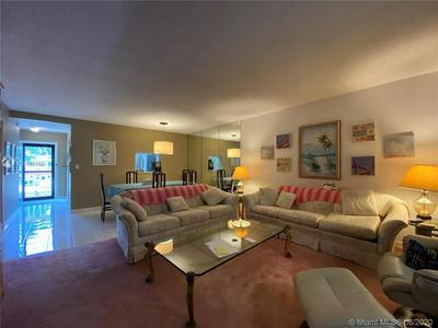 1000 NE 12TH AVE APT 202, Hallandale Beach, FL 33009 - Photo 1