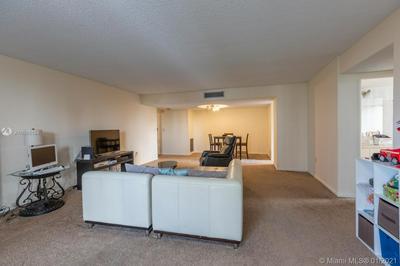 2801 NE 183RD ST APT 502W, Aventura, FL 33160 - Photo 2