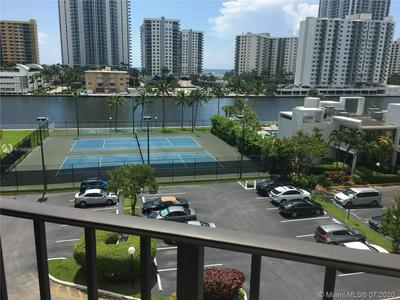 1000 PARKVIEW DR APT 626, Hallandale Beach, FL 33009 - Photo 1