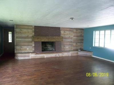 3460 CHURCH ST, PATTERSON, GA 31557 - Photo 2