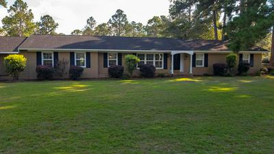 214 BURNEY BRANCH CIR, Blackshear, GA 31516 - Photo 1