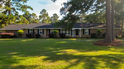 214 BURNEY BRANCH CIR, Blackshear, GA 31516 - Photo 2