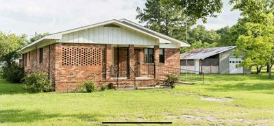 341 WALKER ST, BLACKSHEAR, GA 31516 - Photo 1