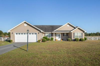 5708 MEADOW WOOD DR, BLACKSHEAR, GA 31516 - Photo 1