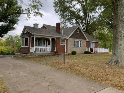 3887 N DEARBORN RD, West Harrison, IN 47060 - Photo 2