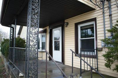 4204 BATH RD, Brookville, IN 47012 - Photo 2