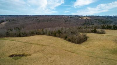 0 TURKEY POINT ROAD, Guilford, IN 47022 - Photo 1