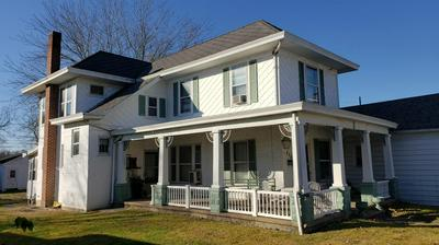 356 MAIN ST, Brookville, IN 47012 - Photo 1
