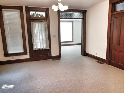 25 W 9TH ST, BROOKVILLE, IN 47012 - Photo 2