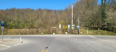 0 OBERTING ROAD, Lawrenceburg, IN 47025 - Photo 2