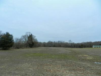 0 S COUNTY ROAD 150, Madison, IN 47250 - Photo 2
