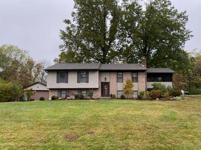 22763 BRIGHTLAND DR, Lawrenceburg, IN 47025 - Photo 1