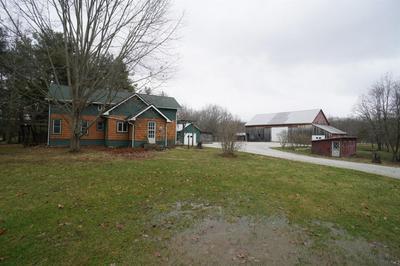 8566 N COUNTY ROAD 200 E, Osgood, IN 47037 - Photo 1