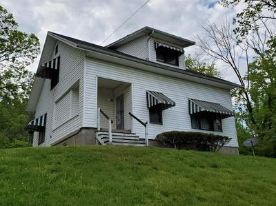 56 DOUGHTY RD, Lawrenceburg, IN 47025 - Photo 1