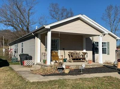 309 E 12TH ST, Brookville, IN 47012 - Photo 2