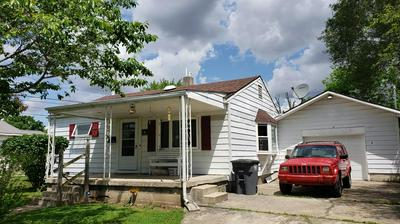 202 W 22ND ST, Connersville, IN 47331 - Photo 1
