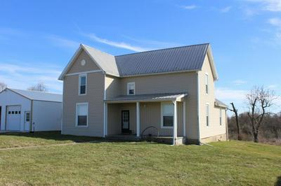 15530 LINEBACK RD, FLORENCE, IN 47020 - Photo 2