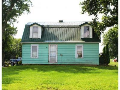 11674 COLEMAN RD W, Bennington, IN 47011 - Photo 2