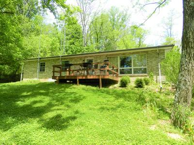 689 E STATE ROAD 350, Osgood, IN 47037 - Photo 2