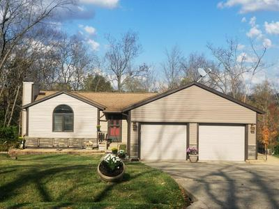 724 HICKORY RD, Lawrenceburg, IN 47025 - Photo 1