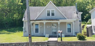 278 DECATUR ST, Aurora, IN 47001 - Photo 1