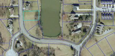0 SYCAMORE WOODS DRIVE, Lawrenceburg, IN 47025 - Photo 1