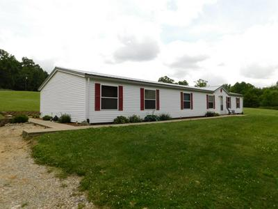 3230 WINN RD, Brookville, IN 47012 - Photo 1